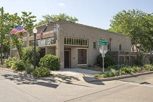 1450 W. Allen Ave.