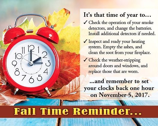 Dont forget to change your clocks! Fallback daylightsavings fairmountnationalhistoricdistrict FortWorth